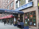 H&H Midtown Bagels
