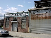 Bedi-Makky Art Foundry
